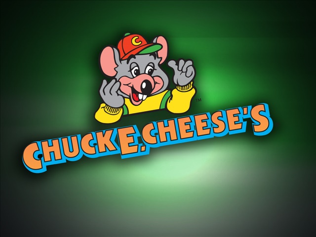 WA Police: Man enlists pint-sized tots to pickpocket at Chuck E. Cheese